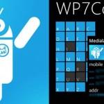Как перенести контакты с Windows Phone на Android