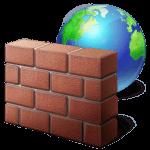 Как перенести настройки Брандмауэра в Windows Server 2012R2