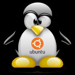 Как посмотреть список пользователей в Ubuntu