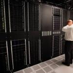 Как проверить срок гарантии сервера HP и IBM