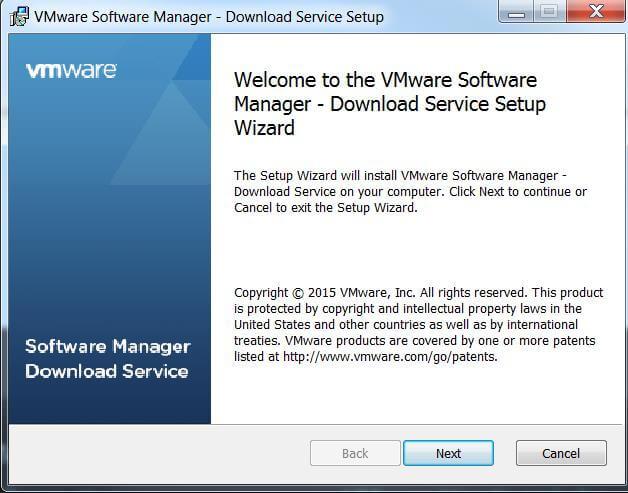 Как скачать VMware vSphere 6.0-01