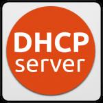 Как создать область ip адресов DHCP в Windows Server 2008R2
