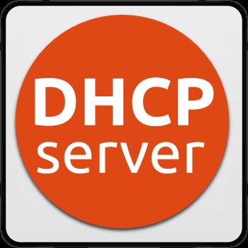 Как создать область ip адресов DHCP в Windows Server 2008R2-01