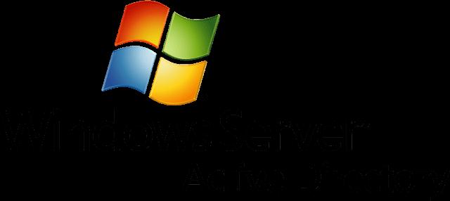 Как создать пользователя Active Directory через командную строку
