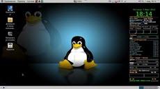 Как установить Debian-7-00