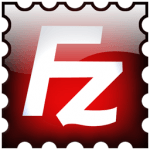 Как установить FileZilla