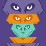 Как установить Gitlab 7.9.1 в Ubuntu 14