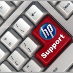 Как установить HP Support Solutions Framework 11