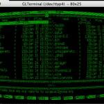 Как установить Midnight Commander (mc) в Ubuntu 14