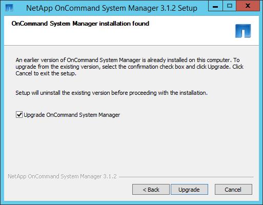 Как установить System Manager в Windows-05
