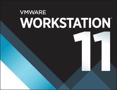 Как установить Vmware Tools в виртуальной машине с Windows в VMware Workstation 11