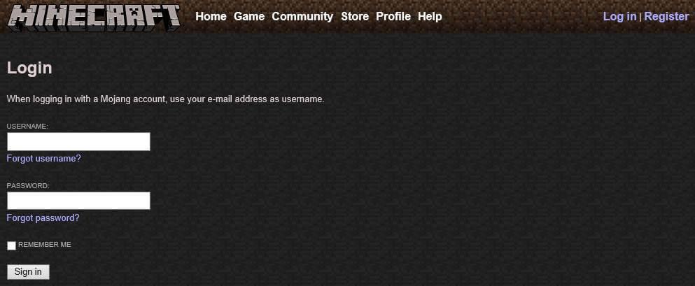 Как установить текстуры для персонажа в Minecraft-07
