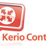 Как в Kerio 7 разрешить конкретному ip адресу выход в интернет без запроса авторизации