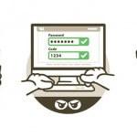 Как включить двухфакторную аутентификацию аккаунта ВКонтакте