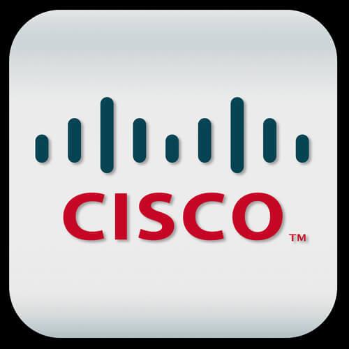 Как включить telnet в Cisco на примере Cisco 2960+48TC-S