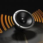Как включить звук в Windows Server 2012 R2