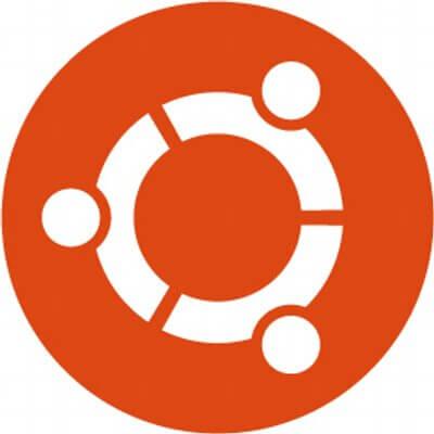 Настройка автоматической синхронизации времени в Ubuntu