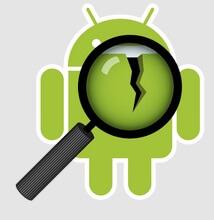 Новая уязвимость затрагивает половину Android-устройств