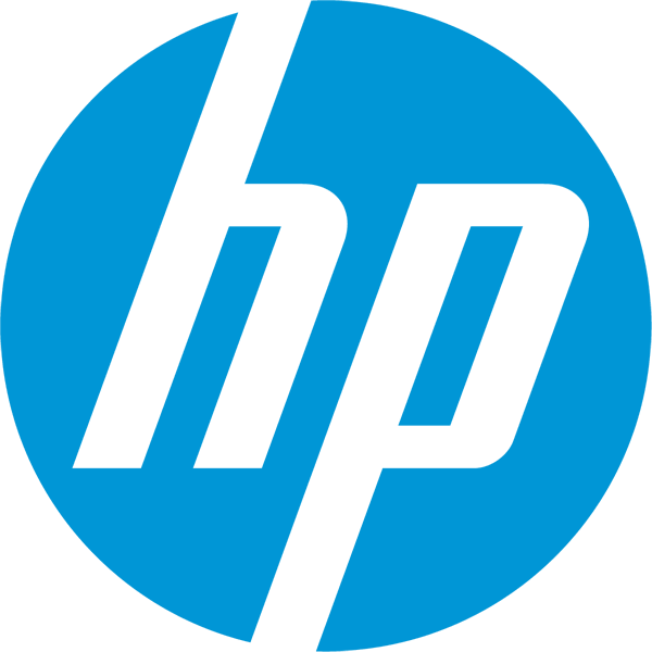 Ошибка при установке HP Lights-Out Online Configuration Utility в Windows Server 2008R2