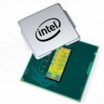 Процессоры Intel Skylake для настольных ПК и ноутбуков