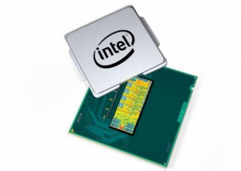 Процессоры Intel Skylake для настольных ПК и ноутбуков-01