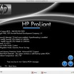 Список команд hpssacli для работы с RAID Smart Array P410i на ESXI 5.5