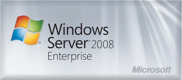 Скачать Windows Server 2008R2 Enterprise со всеми обновлениями по март 2015 года