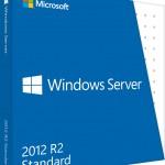Скачать Windows Server 2012R2 Standard со всеми обновлениями по март 2015 года