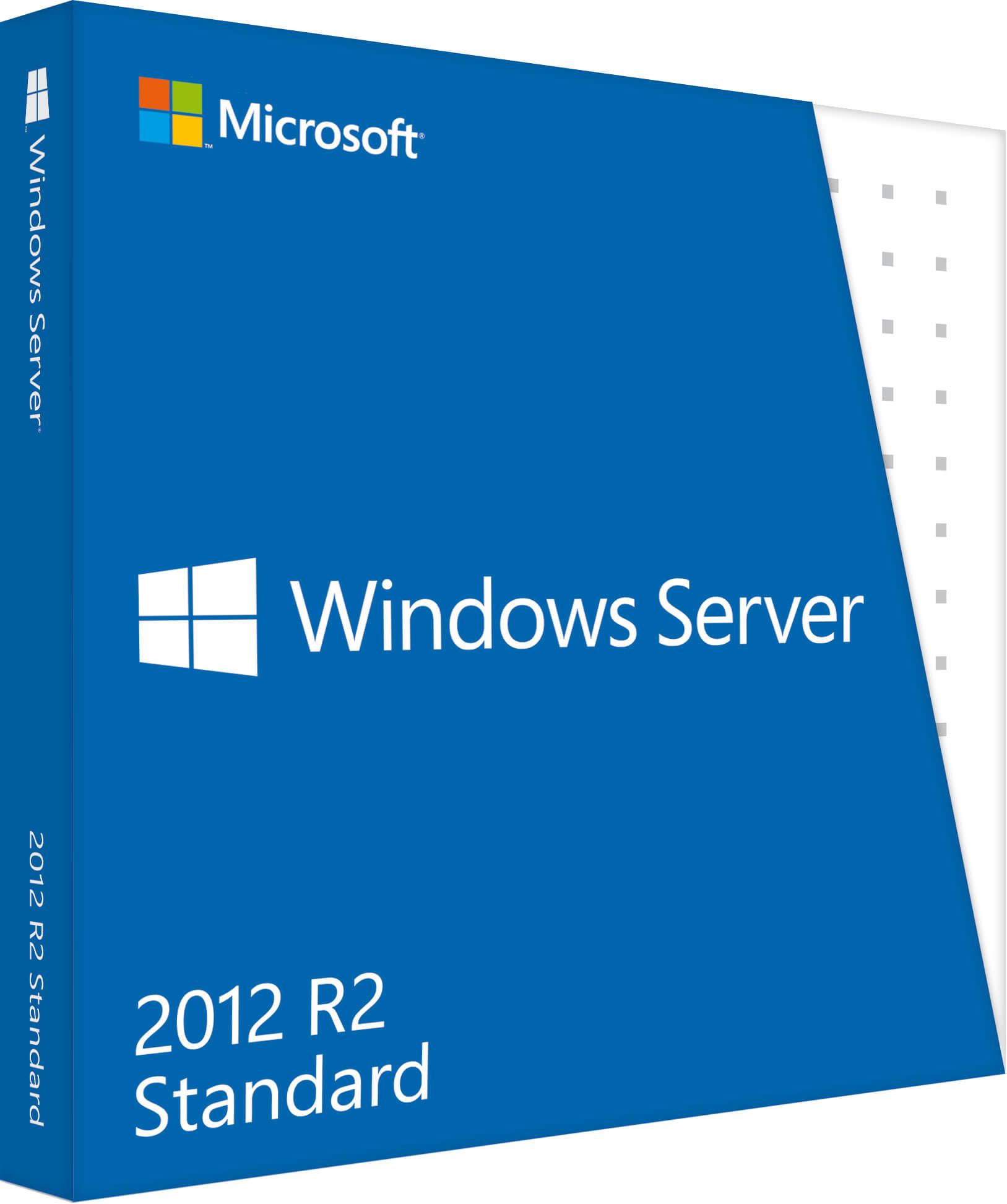 Скачать windows server 2012R2 со всеми обновлениями по март 2015 года