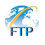 Список стандартных команд FTP