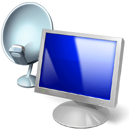 Тормозит RDP-клиент под Windows 7