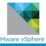 Как скачать VMware vSphere 6.0