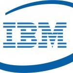 Загрузка с диска автоматического обновления прошивок в IBM серверах.