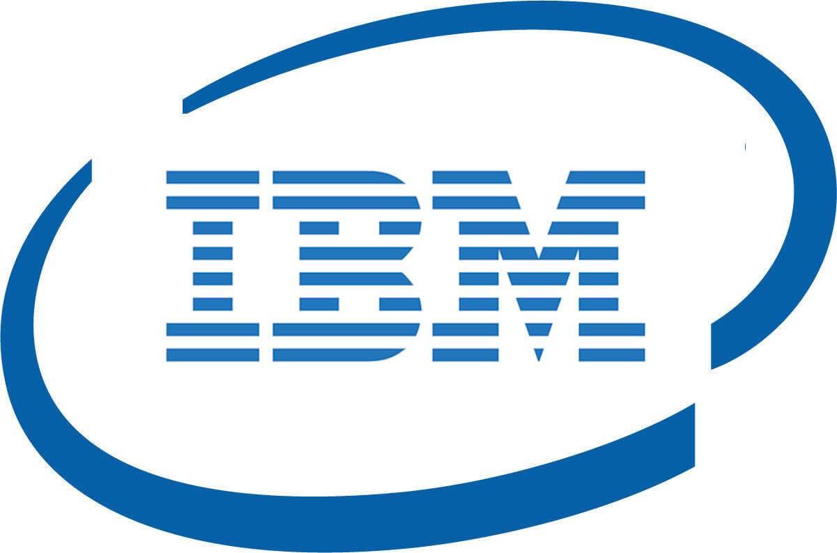 Загрузка с диска автоматического обновления прошивок в IBM серверах.-01