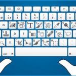 Как отключить горячие клавиши в Windows 7, Windows  8.1, Windows 10