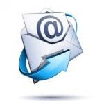 Ошибка пользователь отклонил ваше сообщение, отправленное на следующие адреса электронной почты