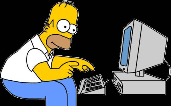 Что такое файл подкачки Pagefile.sys-01