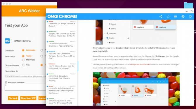 Google выпустила утилиту для запуска Android приложений на Windows, Mac OS X, Linux и Chrome OS-02