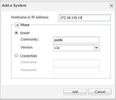 Как добавить контроллеры в NetApp OnCommand System Manager-06