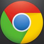 Как изменить стартовую страницу в Google Chrome