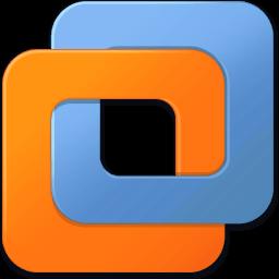 Как конвертировать виртуальную машину vMware Workstation в ESXI 5.5-01