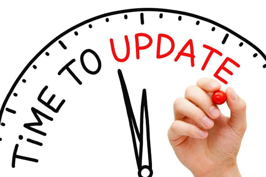 Как обновить Vcenter 5.5.1945274 до 5.5.2442329 — часть 3
