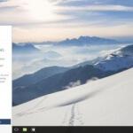 Как обновить Windows 10 Insider Preview до лицензионной версии