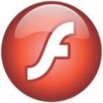 Как обновить flash player в Windows