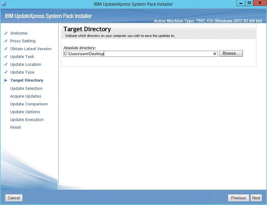 Как обновить все прошивки на IBM сервере в Windows-08