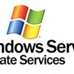 Как распространить программу при помощи WSUS и Local Update Publisher