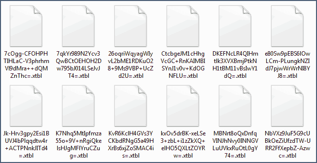 Как расшифровать файлы после вируса-02