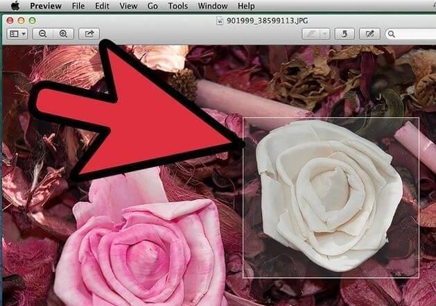 Как сделать скриншот на Mac-04