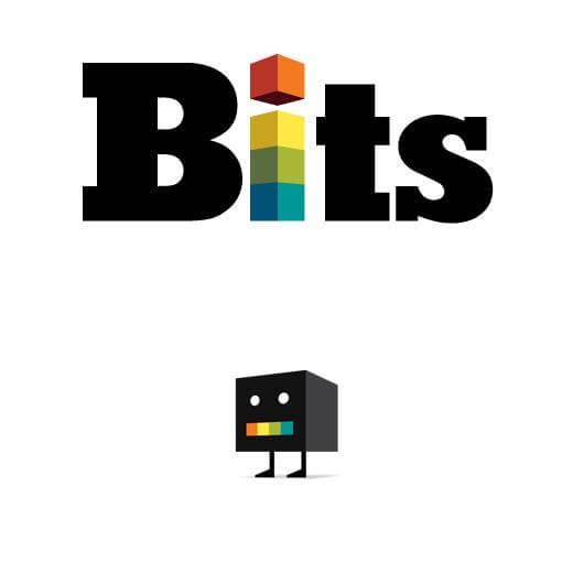 Как скопировать файл по сети при помощи PowerShell и службы BITS