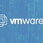 Как создать vSphere Standard Switch в vCenter 5.5